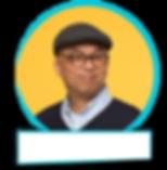 artist-profile-dailai.png