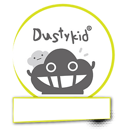 profile-dusty.png