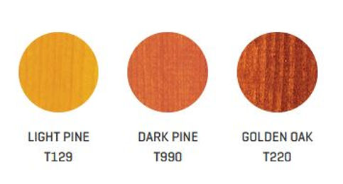 Rationel Stain Colours.JPG