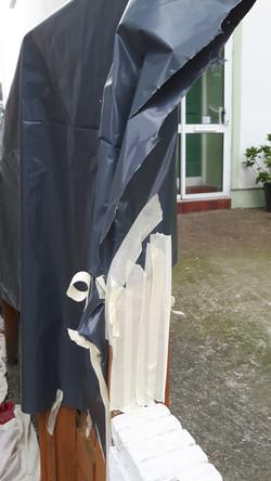 sandyford exterior painting  dundrum (5)
