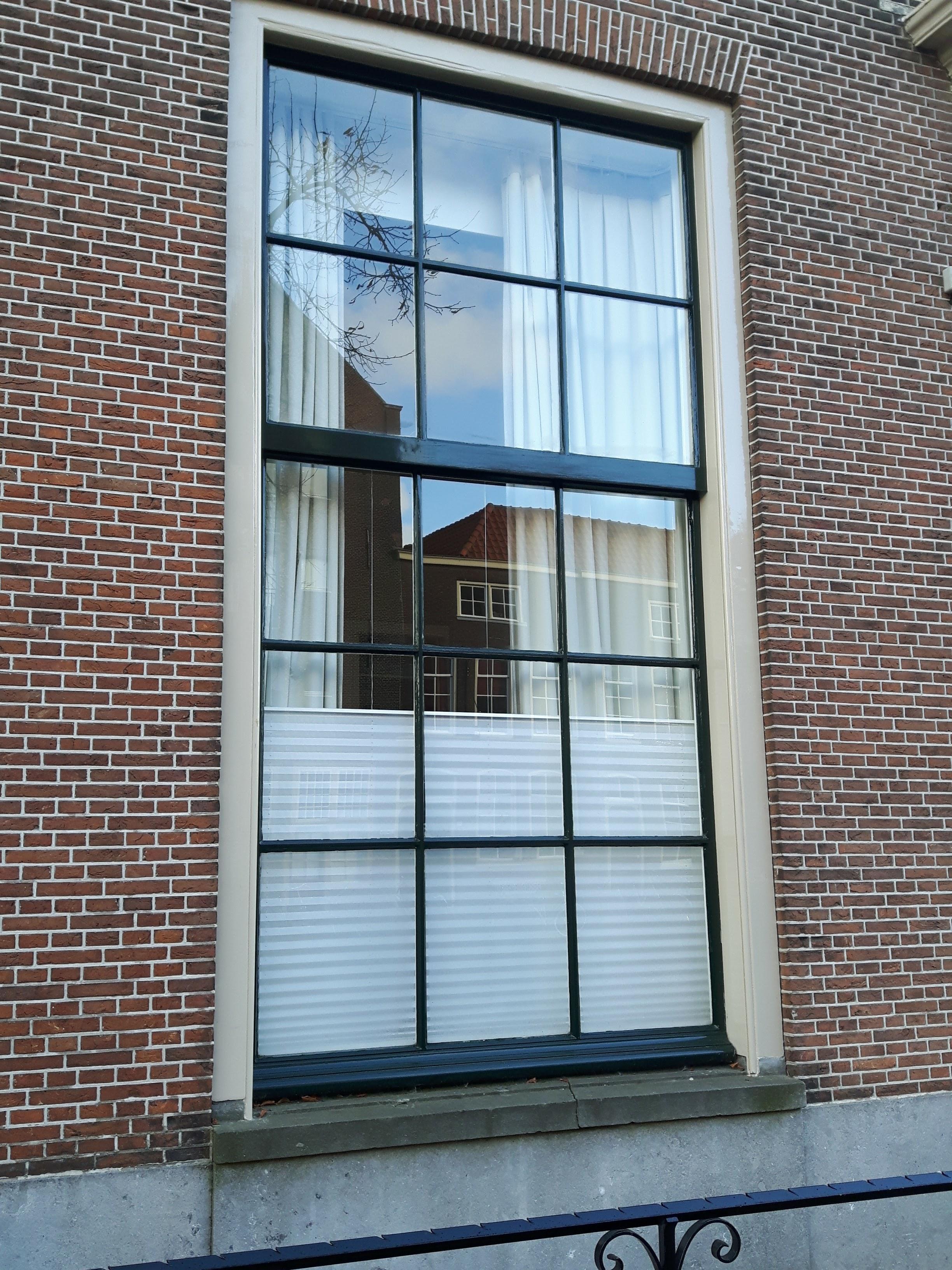 exterior painting contractor blackrock dublin (5)