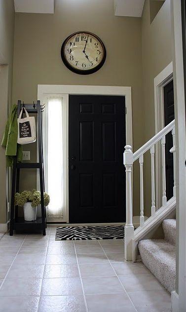 black interior door.jpg