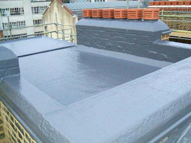 waterproofing-materials-987050