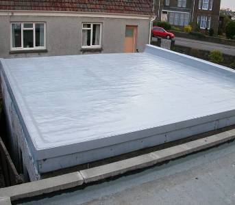 roof waterproofing 3