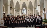 kean choir.png