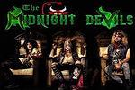 Midnight devils.jfif