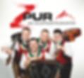 Foto Z Pur mit Logo.png