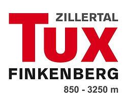 logo_tvb_tux-finkenberg.jpg