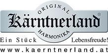 Logo_Kärntnerland_2017.jpg