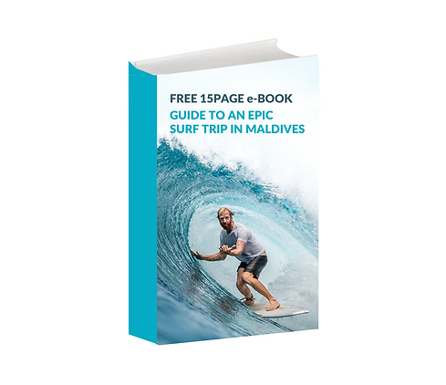 Maldives e-book Guide.png