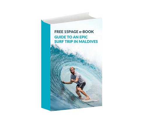 Maldives e-book Guide.png