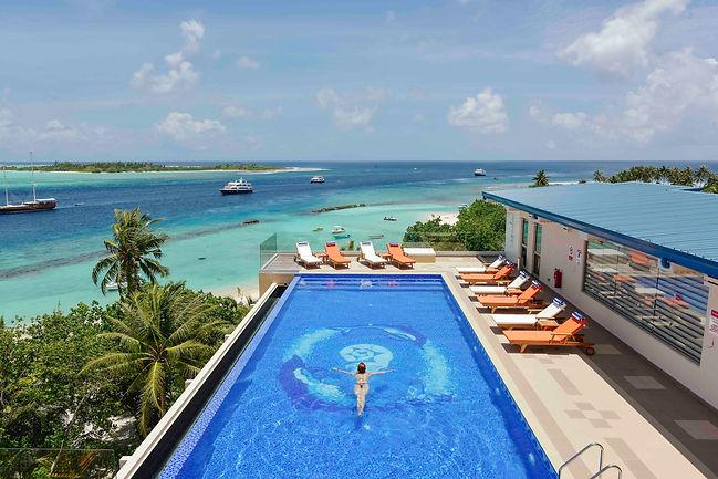 Season Paradise Thulusdhoo Island.jpg