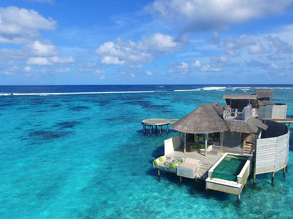 Six Senses Maldives Surf Resort.jpg
