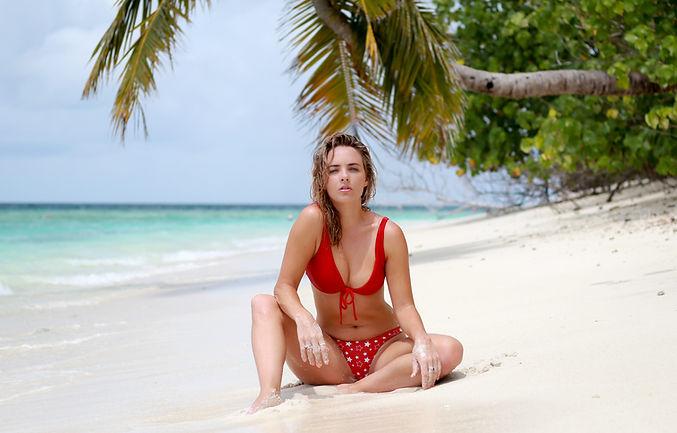 Bridgette Bandos Bikini-7520.jpg
