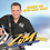 Thumbnail: ZiM Martin - Immer no ZiM-lich guat