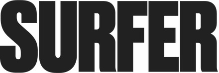 surfer-logo.png