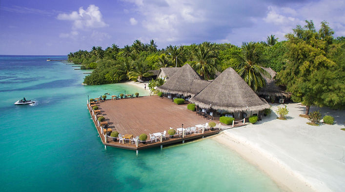 adaaran hudhuranfushi Maldives surf reso