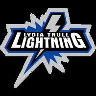 Lydia Trull Public School