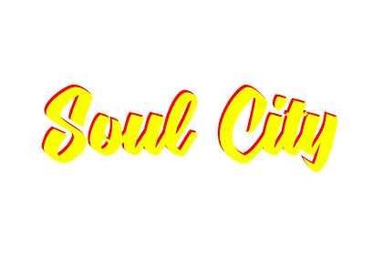 Soul City logo.png