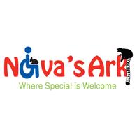 Nova's Ark