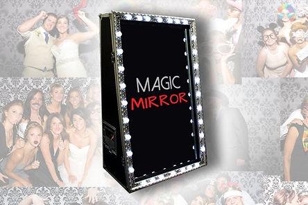 Magic-Mirror-Hire.jpg