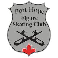 Port Hope Figure Skating Club