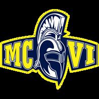 RS McLaughlin CVI