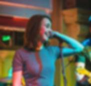 Melissa Craig Ceemony Music1_edited.jpg