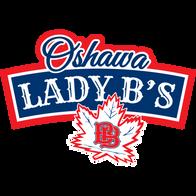 Oshawa Lady B's