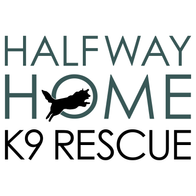Halfway Home K9 Rescue
