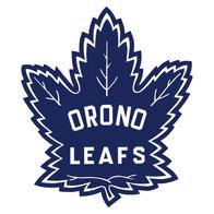 Orono Minor Hockey