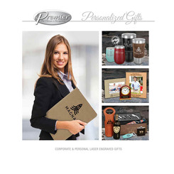 Premier - Personalized Gifts