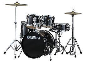 Drum Hire