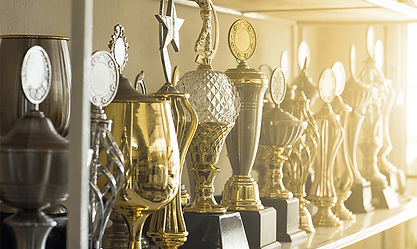 image-trophies.png
