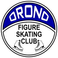 Orono Figure Skating Club