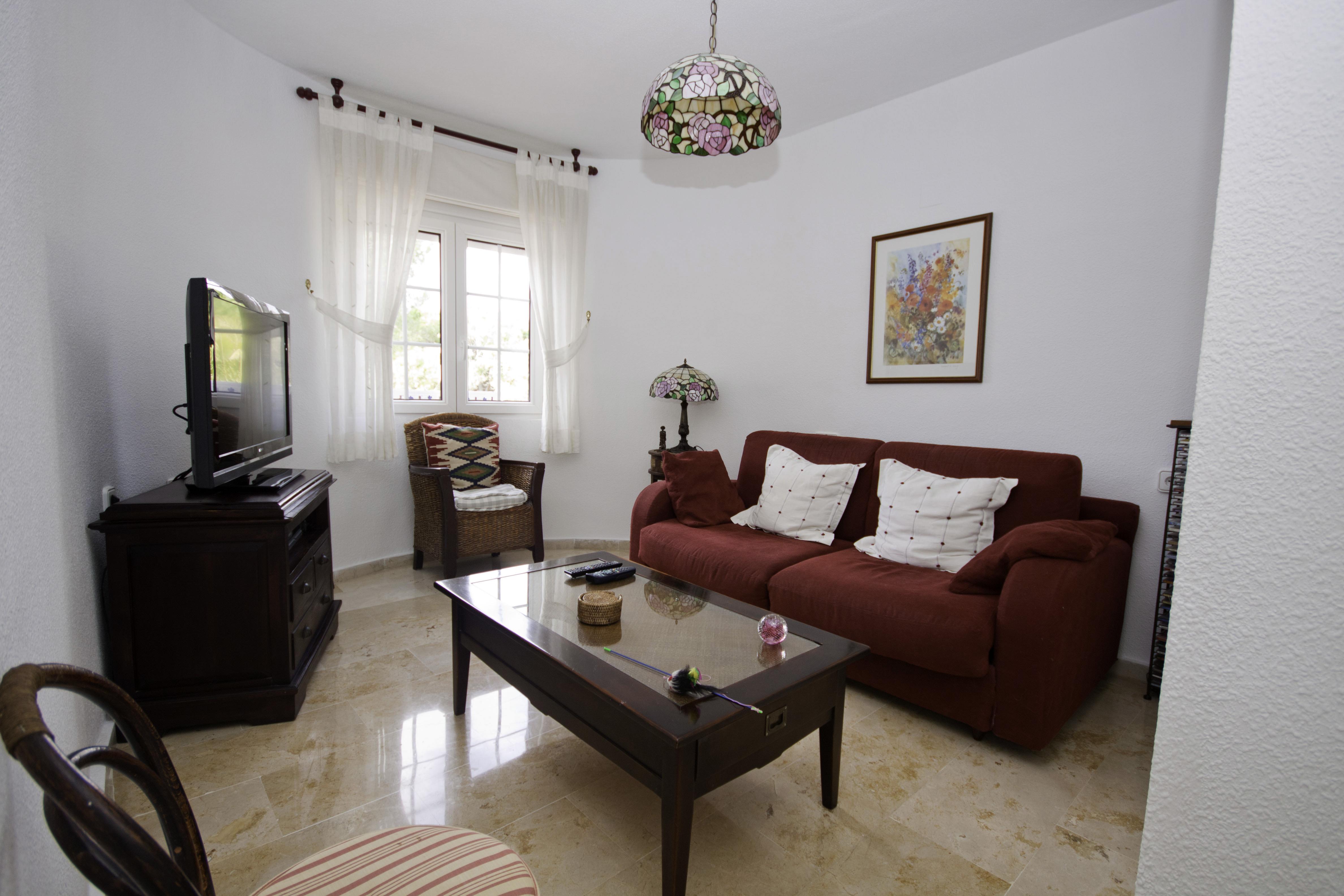 LR254 bedroom 2