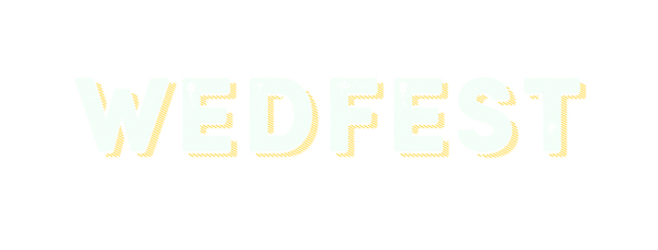 wedfest logo.png