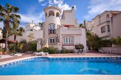 Villa LR254
