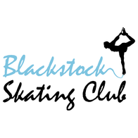 Blackstock Skating Club