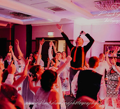 Best wedding DJ.jpg