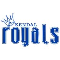 Kendal Royals Baseball