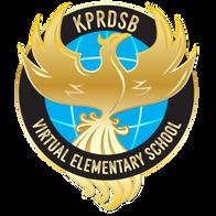 KPRDSB Virtual Elementry School