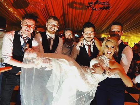 Theguiltyjudgesweddingband.jpg