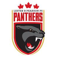 Lester B. Pearson P.S.