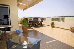 LR 144 terrace