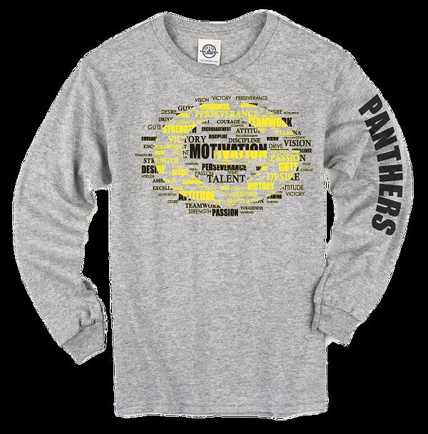 A shirt made for Geneva AL by Frog Printz Screen Printing Enterprise, AL