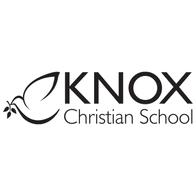 Knox Christian School