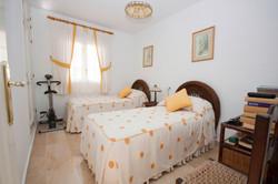 LR254 bedroom 3