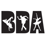 Brooklin Dance Academy