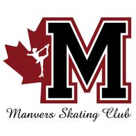 Manvers Skating Club